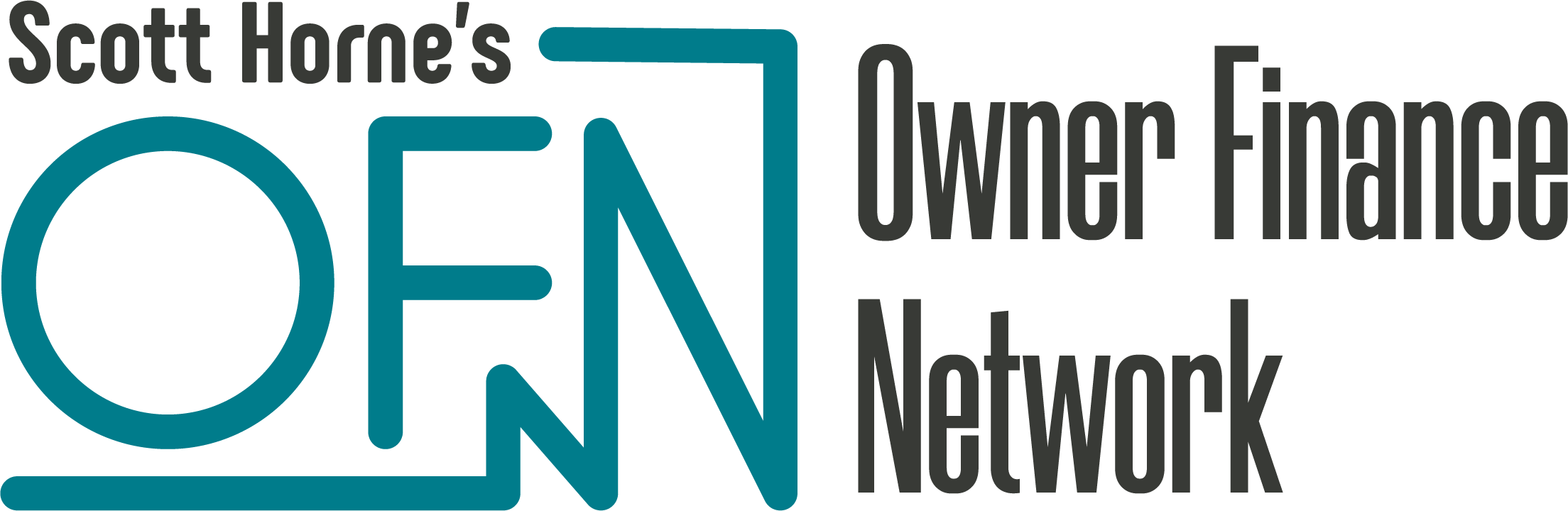 Owner Finance Network