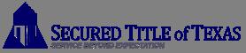Secured-Title-Logo