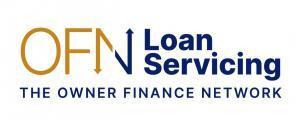 thumbnail_Loan Service Final logo
